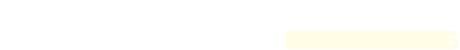 その他 | 後藤建設株式会社|岐阜県の本格木造住宅・注文住宅